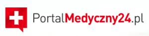 Portal medyczny