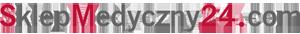 SklepMedyczny24.com